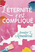 https://lachroniquedespassions.blogspot.com/2018/06/leternite-cest-complique-de-jennifer-l.html