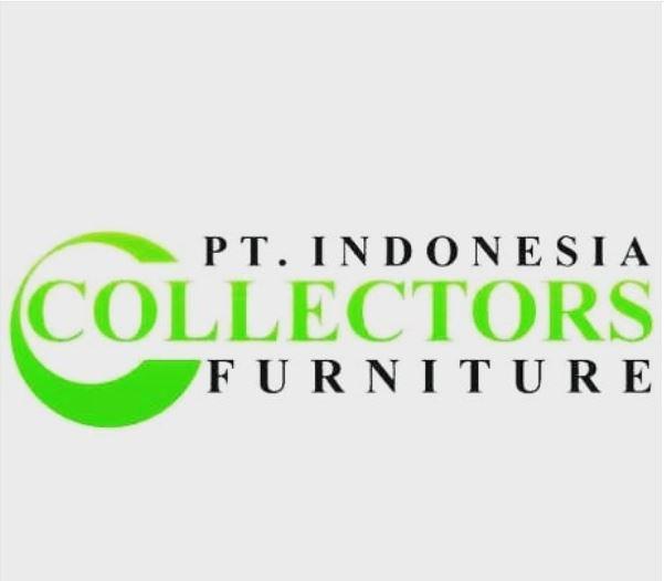 Loker Jepara Banyak Posisi Pt Indonesia Collectors