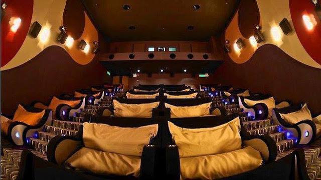 Bioskop Paling Nyaman se Dunia-6