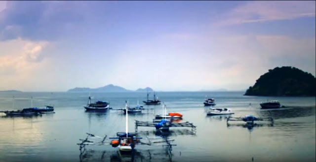 Labuan Bajo - Wonderful Indonesia