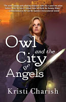 https://www.goodreads.com/book/show/24322400-owl-and-the-city-of-angels