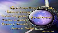 http://www.juntadeandalucia.es/averroes/colegiovirgendetiscar/educativa/grupo_nominal/index.html