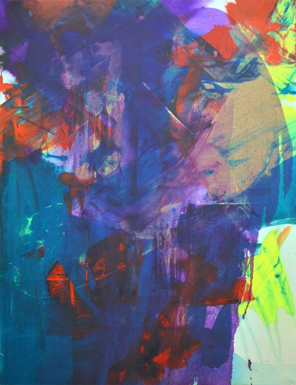 jean baptiste besançon artiste peintre bordeaux peinture