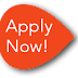 Walk In Interview- Retail Shop Assistant , Warehouse Assistant