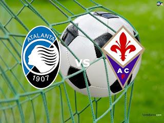Serie A Atalanta Fiorentina 0-0 highlights video
