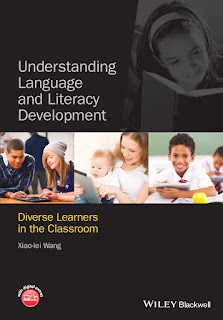 Understanding Language and Literacy Development by Xiao-lei Wang