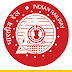 Railway Group D Result 2018-Check Here List of Shortlisted Candidates For PET 2019