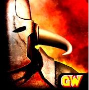 Warhammer Quest 2 Full - v2.21.1 - Mod Unlock