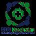 Open Pembayaran BPJS Kesehatan di Metro Tronik