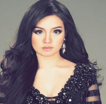 Kumpulan Full Album Lagu Dewi Mambo mp3 Populer dan Terbaru 2018
