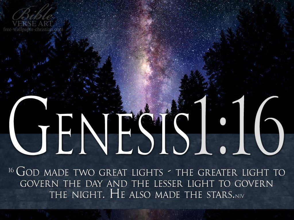 Jona David Benitez: Bible verses