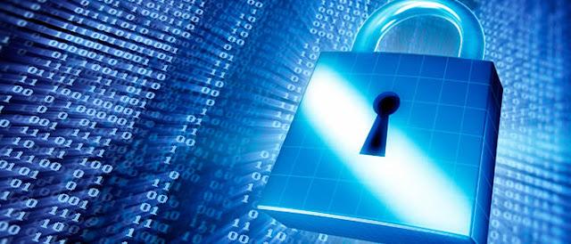 09 apostilas/aulas de Segurança e Auditoria da Informação [ Gratuito ].