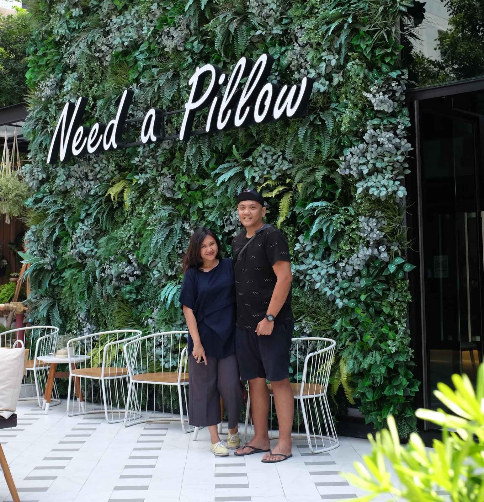 The 10 Closest Hotels to Pratunam Market, Bangkok