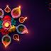 Interesting Facts About Diwali In Hindi - दीपावली से जुड़े 15 रोचक तथ्य