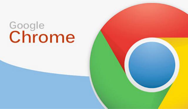 Begini Cara Meningkatkan Kinerja (Mempercepat) Google Chrome Smartphone