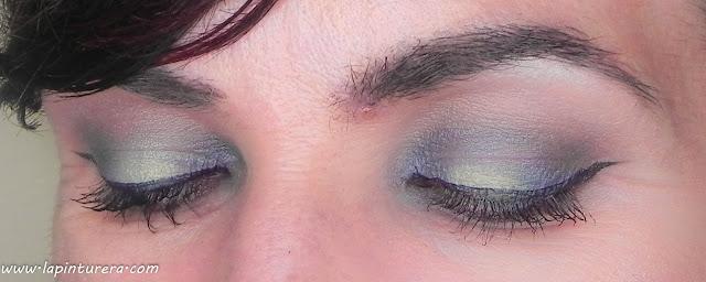 look de ojos 02