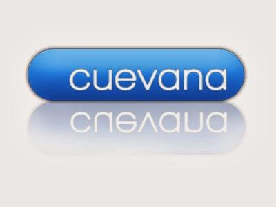 Otras alternativas a Cuevana