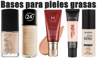 http://emmaaist.blogspot.com.es/2016/11/bases-para-pieles-grasas-top-5.html