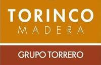 grupo-torrero-torinco