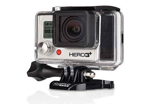 Daftar Harga Kamera Gopro Murah Terbaru 2016