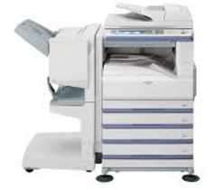 Sharp AR-M257 Printer Driver Download