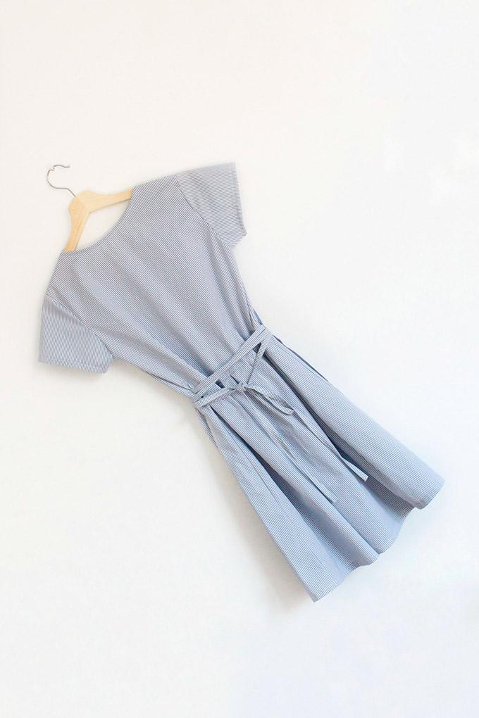 diy-vestido-cruzado-lazo-cintura