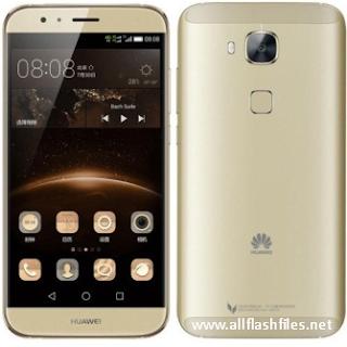 huawei-g8-rio-l01-firmware