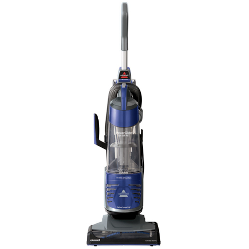 Which Vacuum Is The Best For Families With Young Children