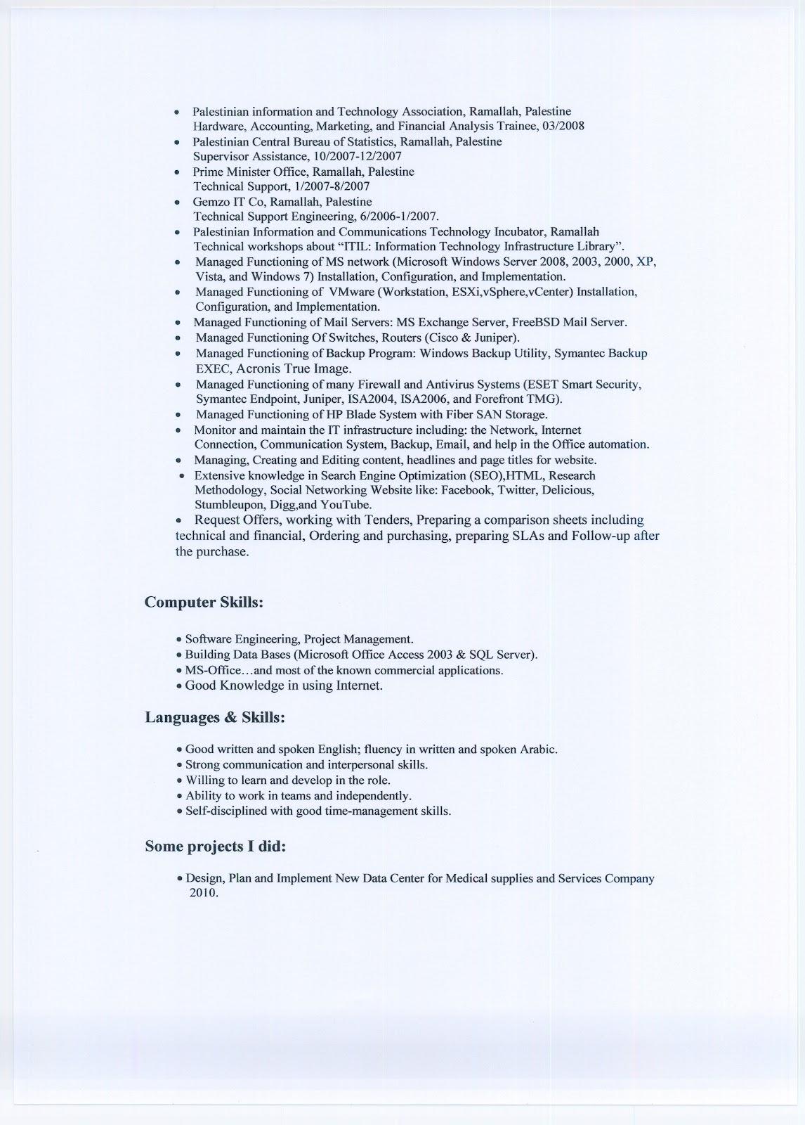 how to write a cv cv example how to write a cv cv example cv template