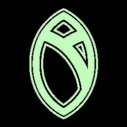 NewLoka icon