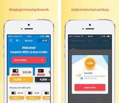 100 applications qui vous feront gagner de l'argent: