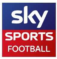 Untitled Download Sky Sports Live Football SC Apk for Android Apps