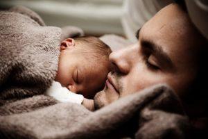 Autismo e o sono