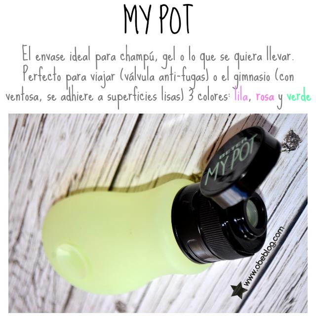 NOVEDADES_VERANO_2015_BETER_my_pot_ObeBlog_01