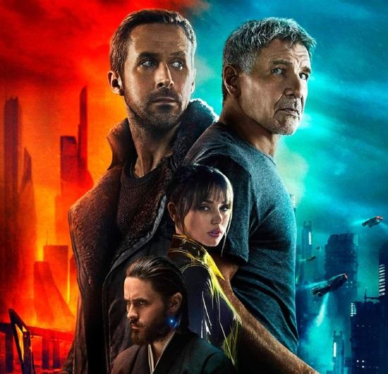 Blade Runner 2049. La Crítica (Sin Spoilers)