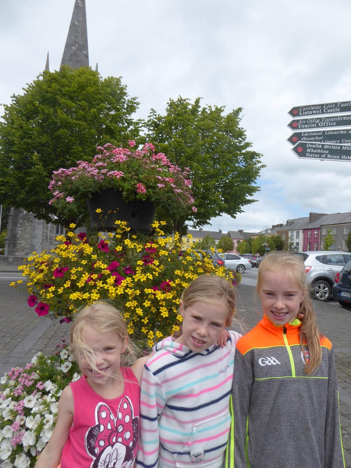 Listowel, Ireland Conferences | Eventbrite