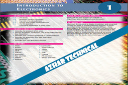 electronic devices 9th edition مرجع فلويد فى الالكترونيات نسخه ملونه