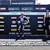 WorldSSP: Primera pole de la temporada para Caricasulo en Misano