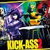 Download Kick Ass 2 Pc Game Full Version Free
