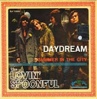 Daydream (Lovin' Spoonful)