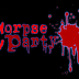 Corpse Party PSP CSO Free Download & PPSSPP Setting