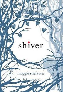 https://www.goodreads.com/book/show/6068551-shiver?ac=1