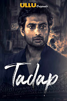 (18+) Tadap Season 3 Complete Hindi 720p HDRip ESubs Download