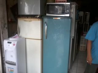 Jasa Service Mesin Cuci Panggilan, Jasa Service Mesin Cuci