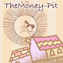 The Money-Pit