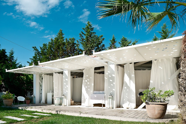 An eco philosophy resort in Halkidiki, Greece   318