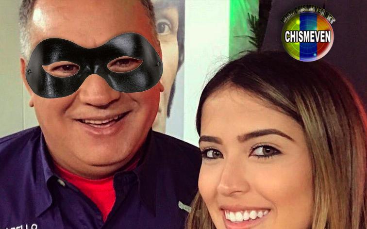 Confirmado : Estados Unidos confiscó a Diosdado Cabello 800 millones de dólares en propiedades