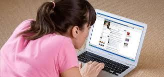 MySpace bisa membeli Facebook