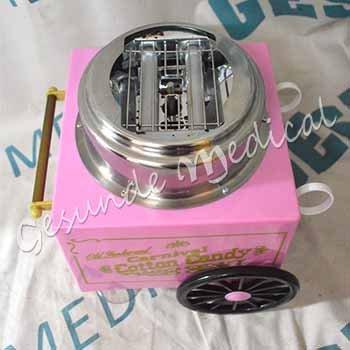 toko mesin cotton candy murah