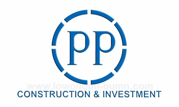 Lowongan Terbaru dari Perusahaan BUMN PT Pembangunan Perumahan (Persero)